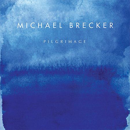 2007 - Pilgrimage
